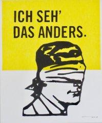 diethard-wies.jpg
